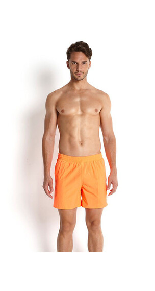 "speedo Scope 16"" - Maillot de bain Homme - orange"